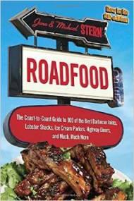 roadfood