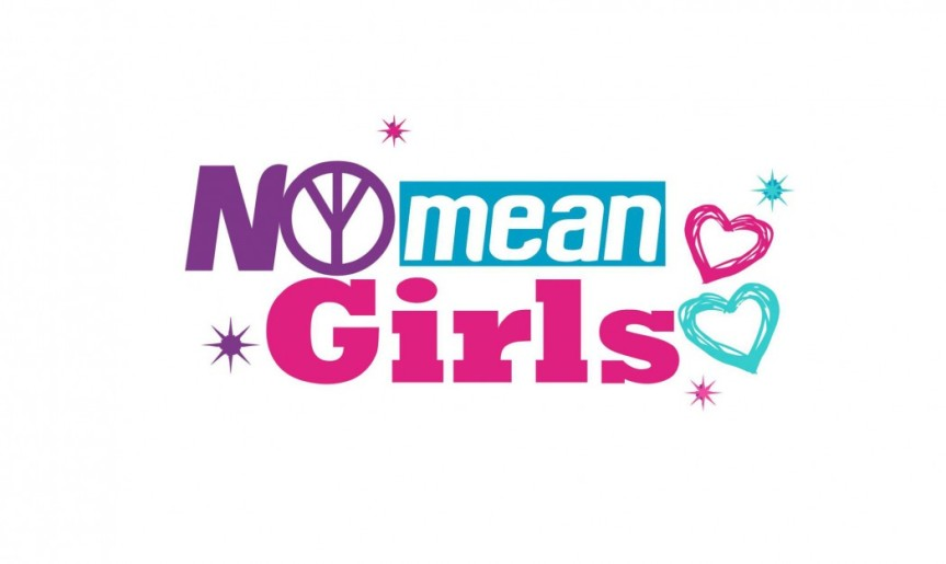 No Mean Girls: A Company With a Positive Message and Goal- Make Every Girl Feel Special.