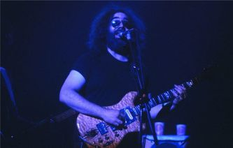 512px-Grateful_Dead_-_Jerry_Garcia