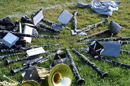 clarinet-411015_1280
