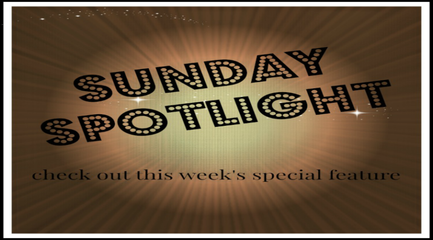Spotlight Sunday… Greener Partners