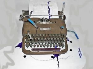 writtenword2
