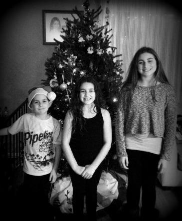 holidaykids