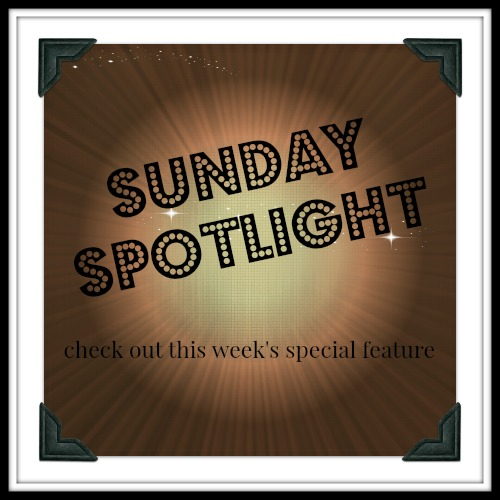 Sunday Spotlight…Pub 36